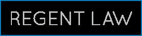 Regent Law